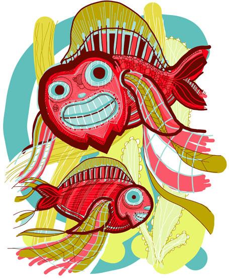 Magmo_fish_v1_flat