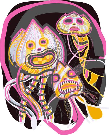 Magmo_jellyfish_v1_flat