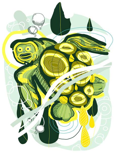 Magmo_turtle_v1_flat