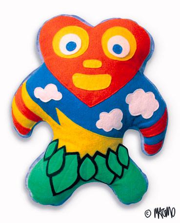 Doll_earthmo_369