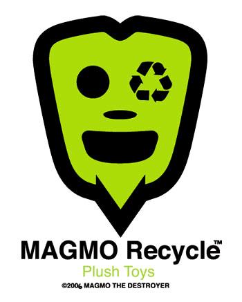 Mrd_logo_369